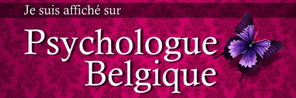psychologue belgique rouge